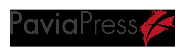 PaviaPress